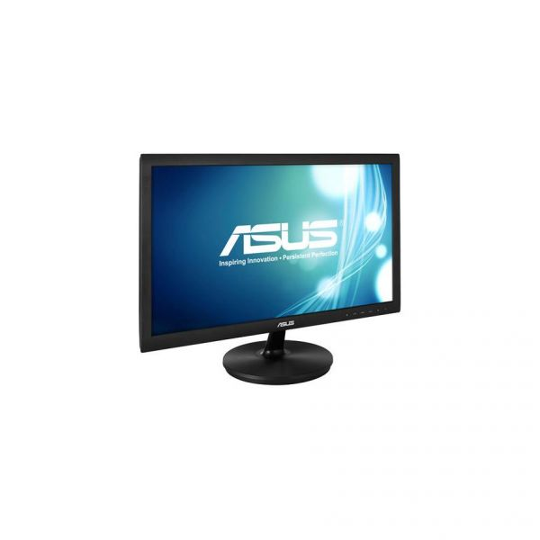 "27"" ASUS 68,6cm Essential VP278H D-Sub + HDMI Speaker 1ms"