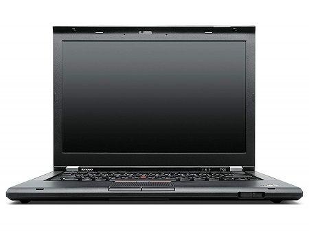 Lenovo ThinkPad T530i / 2 x 2,3 GHz / 6 GB DDR3 / 250 GB SSD/ Win10 Pro