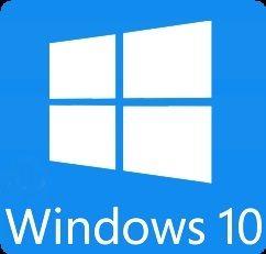 Windows 10 Home Lizenz