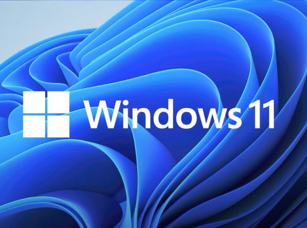 Windows 11 Homel Lizenz inkl. Installations-Stick