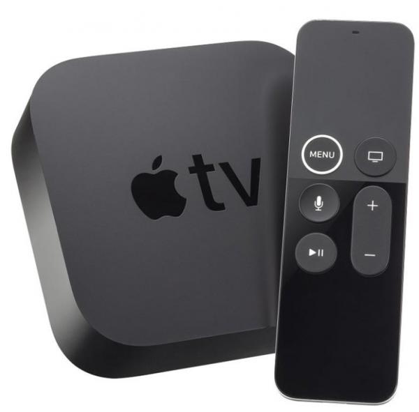 Appel TV A1625